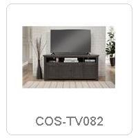 COS-TV082